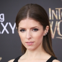 Anna Kendrick to Make Exclusive PITCH PERFECT Announcement on GMA, 9/10