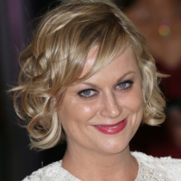 Amy Poehler, Jimmy Kimmel & More to Present at 67th EMMY AWARDS