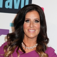'Millionaire Matchmaker' Patti Stanger to Executive Produce New Series on We tv