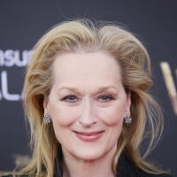 Meryl Streep Reveals Expose on Hollywood Gender Inequality In the Works