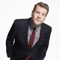 James Corden, Tracee Ellis Ross & More Join EMMY AWARD Presenters Line-Up