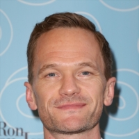 Neil Patrick Harris & More Set for PaleyFest NY 2015 Lineup