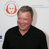 William Shatner to Appear in Recurring Role in Syfy's Supernatural Series HAVEN