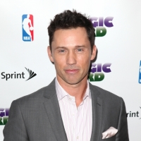 Jeffrey Donovan Nabs Role of John F. Kennedy in Rob Reiner's LBJ Biopic