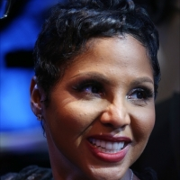 Toni Braxton to Star in Lifetime Original Movie Based on Memoir UN-BREAK MY HEART