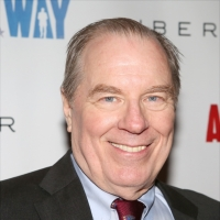 Michael McKean to Host New Cooking Channel Series FOOD: FACT OR FICTION?, 10/26