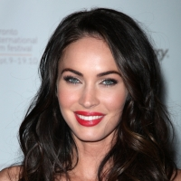 Megan Fox Joins Cast of FOX's NEW GIRL in Recurring Role