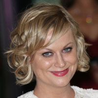 Amy Poehler Teams with MINDY PROJECT Scribe on New NBC Comedy