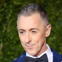 Alan Cumming to Host 2015 Directors Guild of America Honors