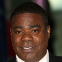 Tracy Morgan to Star in First Film Since Deadly Car Accident