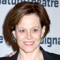 Original Cast Member Sigourney Weaver Joins GHOSTBUSTERS Reboot