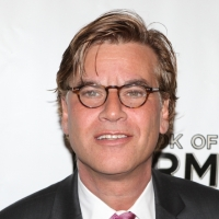 Aaron Sorkin Apologizes to Apple CEO Tim Cook for His 'Opportunistic' Remarks