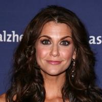 Samantha Harris Named New Host of ENTERTAINMENT TONIGHT WEEKEND
