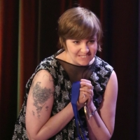 LISTEN: Lena Dunham Reveals Hit Series GIRLS May Conclude Following Season 6
