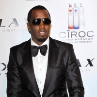 Sean 'Diddy' Combs Announces Two Highly-Anticipated Upcoming Albums