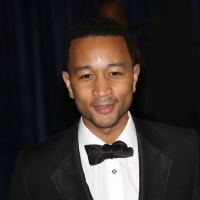 John Legend to Perform at MMRF Annual Fall Gala to Benefit Cancer Research