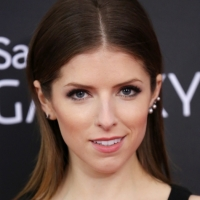 Anna Kendrick Lends Support to the Trevor Project: 'It's Just Basic Human Rights'