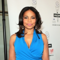 Sanaa Lathan to Star in New Event Series Being Developed by FOX
