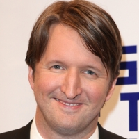 LES MIS Director Tom Hooper Among Honorees for 19th Annual Hollywood Film Awards