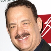 Tom Hanks to Receive First-Ever ALPIA Juris Pride Award for Role in BRIDGE OF SPIES