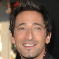 Lorraine Bracco, Adrien Brody to Guest Star on New Showtime Comedy Series DICE
