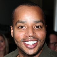 'Scrubs' Star Donald Faison to Guest Star on Showtime's HOUSE OF LIES