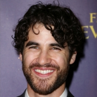 Darren Criss, Chelsea Clinton & More Set for 2015 WE Day Minnesota