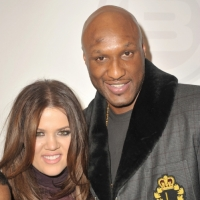 Lamar Odom's Loyal Fans Offer to Donate Kidney for Transplant
