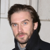 Dan Stevens, Anne Hathaway to Star in Sci-fi Drama COLOSSAL