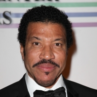 Pharrell, Stevie Wonder & More to Honor Musicare's Person of the Year, Lionel Richie
