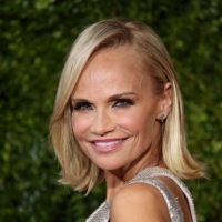 Kristin Chenoweth to Guest Star on ABC's THE MUPPETS, 11/3