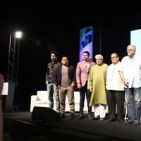 Photo Flash: 17th Mumbai Film Festival