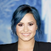 Demi Lovato to Receive Billboard's Inaugural 'Rulebreaker' Award