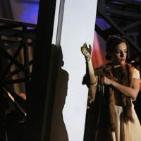 Photo Coverage: English National Opera's THE FORCE OF DESTIN
