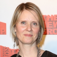 Cynthia Nixon, Caitlyn Jenner Among Out Magazine's Most Compelling in 2015