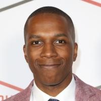 DVR Alert: HAMILTON's Leslie Odom Jr. Visits NBC's 'Late Night' Tonight