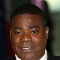 Tracy Morgan to Portray Redd Foxx in Upcoming Biopic