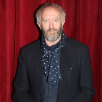 Jonathan Pryce Among & More Join Cast of BBC One/FX Drama TABOO