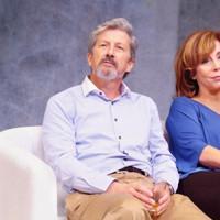 Photo Flash: ACT 3... at Laguna Playhouse