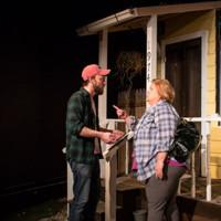Photo Flash: New Colony/Definition's BYHALIA, MISSISSIPPI Extends Through February 21