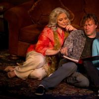 Photo Flash: First Look at THE COUNTRY HOUSE at The Circuit Playhouse