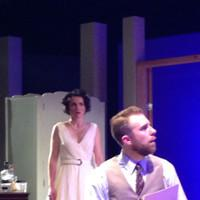 Photo Flash: First Look at Metropolitan Ensemble Theatre's CAT ON A HOT TIN ROOF