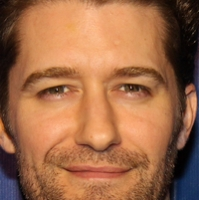 BWW Review: AN EVENING WITH MATTHEW MORRISON at Mayo Performing Arts Center