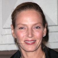 Uma Thurman Joins Cast of Bravo's Updated Scripted Series MY SO CALLED WIFE