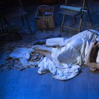 Photo Flash: THE LAST TYCOON Opens at the Tabard Theatre