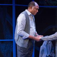Photo Flash: First Look at THE OTHER PLACE at Walnut Street Theatre
