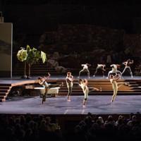 Photo Flash: Invertigo Dance Theatre's AFTER IT HAPPENED