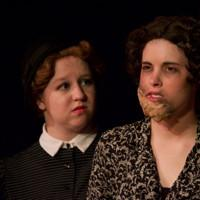 Photo Flash: Limelight Performing Arts' Radium Girls Opened Friday Night to Glowing Reviews