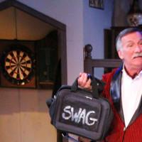 Photo Flash: First Look at MTC MainStage's SLEUTH