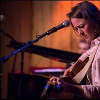 Photo Flash: Blake Pfeil Returns to Rockwood Music Hall with THE BBC, 1970
